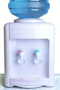 Dispense Water Conveniently Hot And Cold Water Dispenser Malaysia