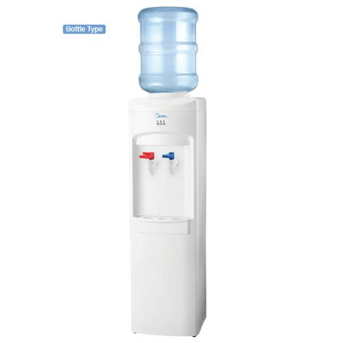 Midea Water Dispenser Malaysia Call To Order Now