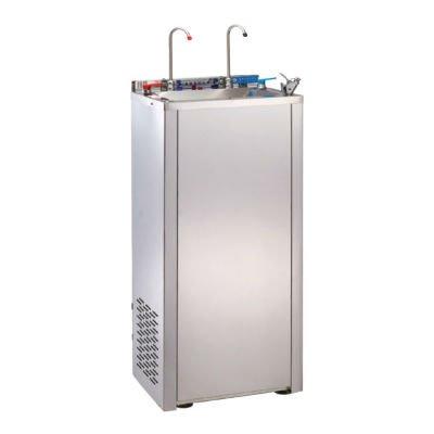 Drinking Water Machine Malaysia